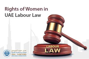 labor lawyer in dubai