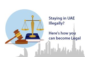 overstay fine removal, UAE visa absconding , Labour ban removal,