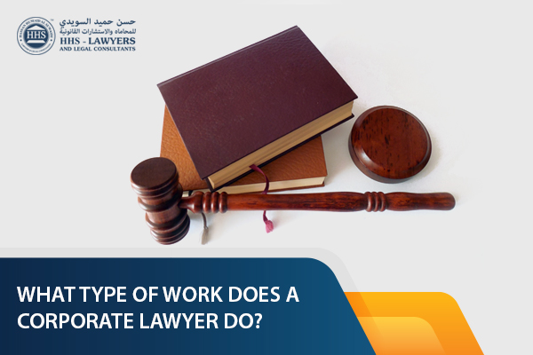 top corporate law firms Archives - Lawyers in Dubai | Legal