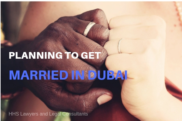 dubai marriage lawyers