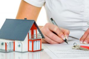 property lawyer in dubai