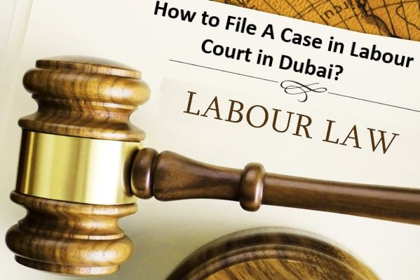 labour lawyers in dubai