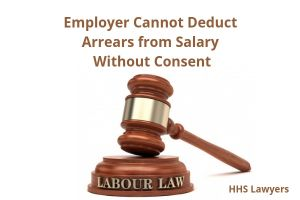 labour lawyers in abu dhabi