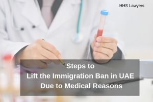 immigration lawyers in uae