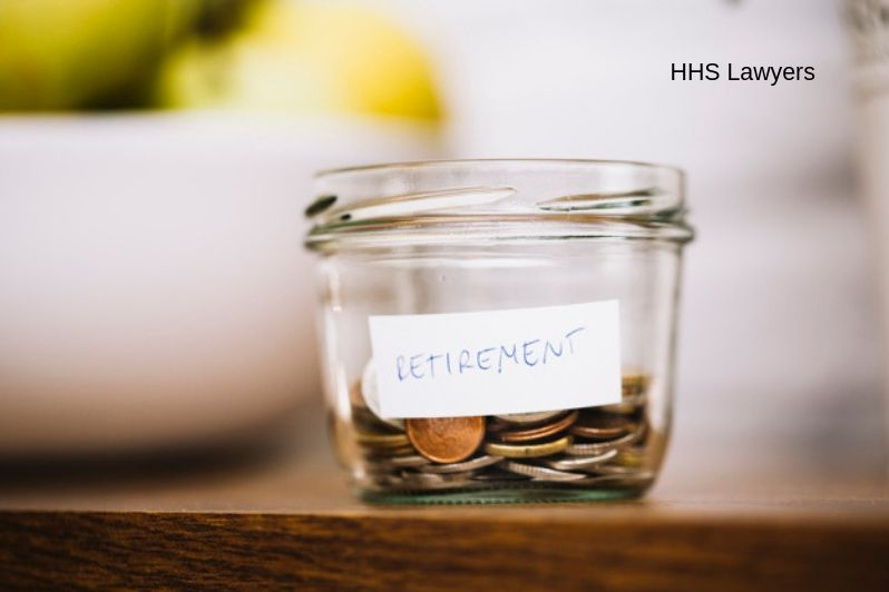 pension fund in uae