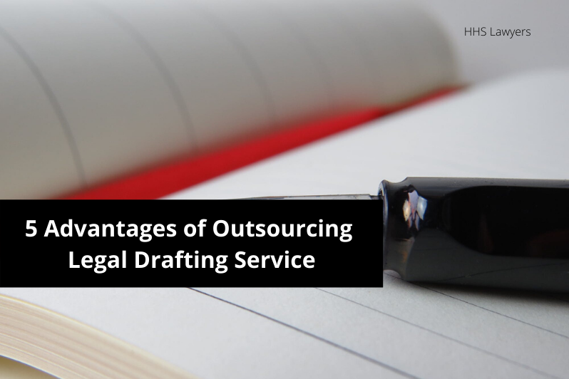 legal drafting services in dubai